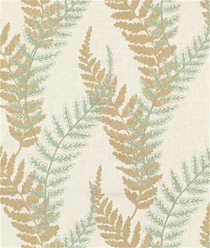Kravet CHIC FERN.1516 Chic Fern Mineral Grey Fabric