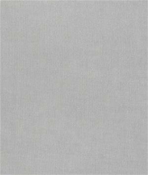 Gray Cotton Lawn Fabric
