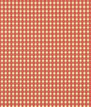 P. Kaufmann Colburn Flame Fabric