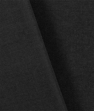 Nylon Cordura Fabric 96