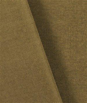 Coyote Brown 1,000 Denier Cordura Nylon Fabric