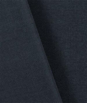 Ice Blue 1,000 Denier Cordura Nylon Fabric