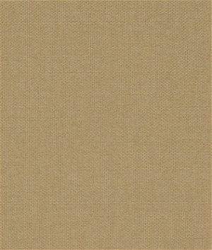 Tan 1,000 Denier Textured Nylon Fabric
