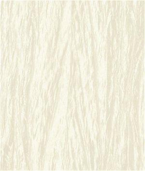 Ivory Crushed Taffeta Fabric