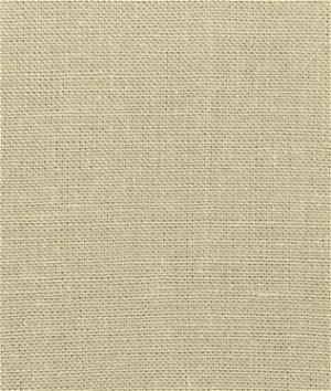 11 Oz Beige Belgian Linen Fabric