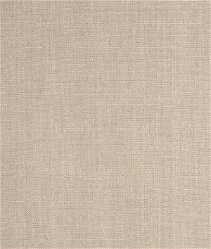 11 Oz Sand Belgian Linen Fabric