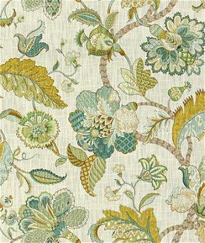 Kravet DALEA.315 Fabric