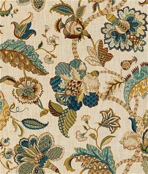 Kravet DALEA.516 Fabric