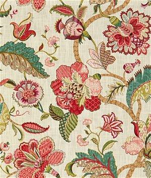 Kravet DALEA.716 Fabric