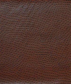 Kravet DELANEY.66 Fabric