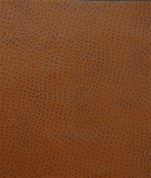 Kravet DELANEY.6 Fabric