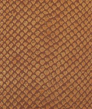 Kravet DERNE.24 Fabric