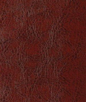 Kravet DESI.9 Desi Vintage Fabric