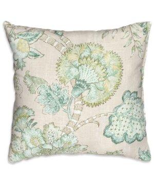 Jade Decorative Pillows : Braemore 16