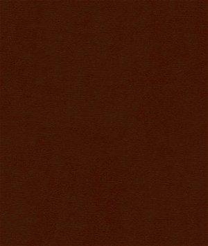 Kravet DREAM VELVET.SPICE Dreamy Velvet Spice Fabric