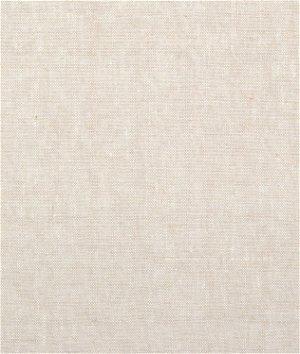 P. Kaufmann Easy Does It Oatmeal Fabric