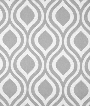 Premier Prints Emily Storm Twill Fabric