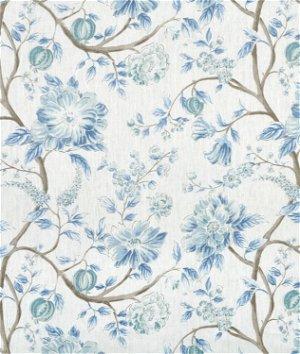 Portfolio Errington Lake Fabric