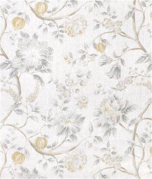 Kravet ERRINGTON.411 Errington Sterling Fabric