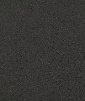 Nassimi Esprit Black Vinyl