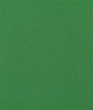 Nassimi Esprit Irish Spring Green Vinyl