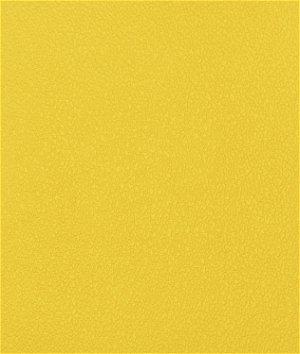 Nassimi Esprit Sun Yellow Vinyl