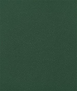 Nassimi Esprit Yew Green Vinyl