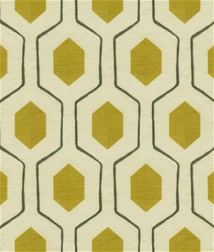 Kravet EVERSON.311 Everson Chartreuse Fabric