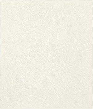 Spradling EZ Vinyl Sierra Off White