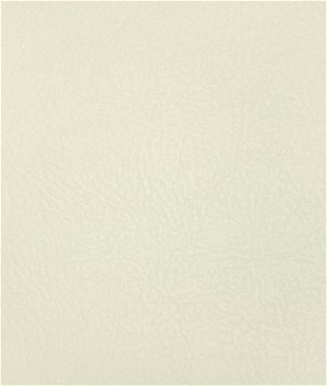 Spradling EZ Vinyl Madrid Off White