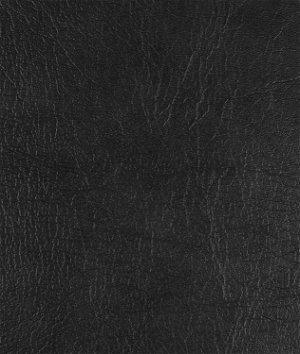 Spradling EZ Vinyl Oxen Black