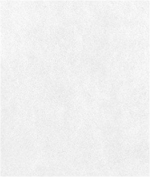 Spradling EZ Vinyl Wallaby Marine White