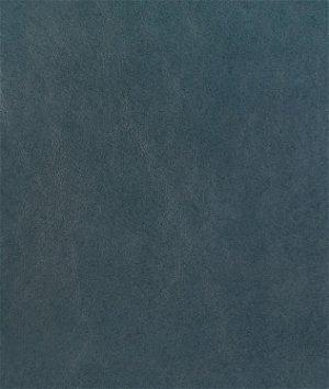 Spradling EZ Vinyl Wallaby Dark Blue