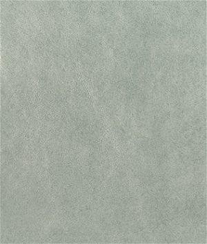 Spradling EZ Vinyl Wallaby Grey