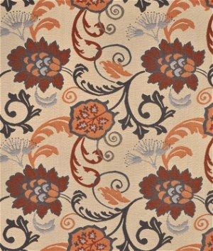 Sunbrella Elegance Marble Fabric
