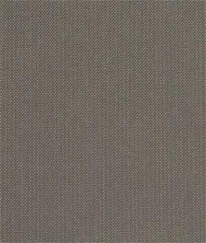 Sunbrella Spectrum Graphite Fabric
