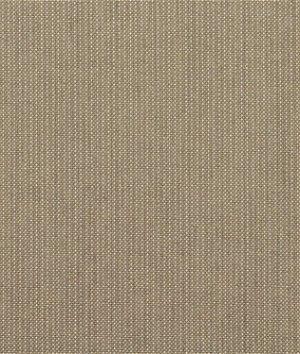 Sunbrella Spectrum Mushroom Fabric