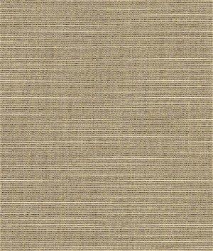 "Sunbrella Awning / Marine 46"" Silica Dune Fabric"