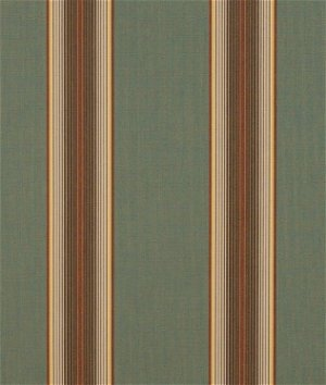 Sunbrella Awning Marine 46 Quot Forest Vintage Bar Stripe Fabric Onlinefabricstore Net