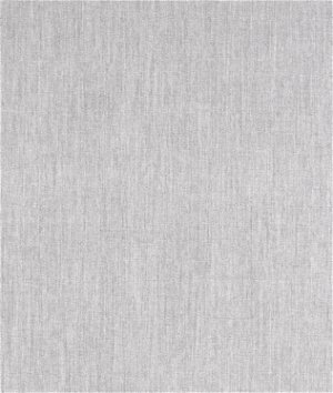 Sunbrella Canvas Granite Fabric Onlinefabricstore Net