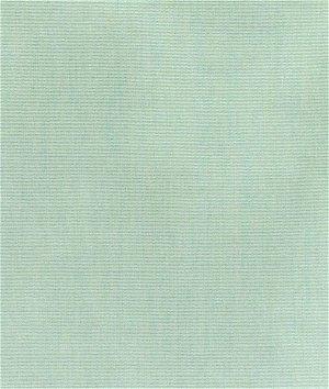 Sunbrella Canvas Spa Fabric