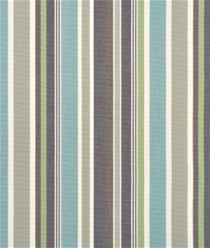 Sunbrella Brannon Whisper Fabric