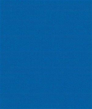 "Sunbrella Awning / Marine 46"" Pacific Blue Fabric"