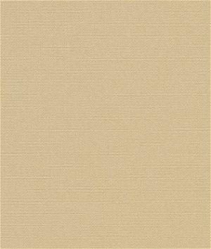 "Sunbrella Awning / Marine 46"" Linen Fabric"