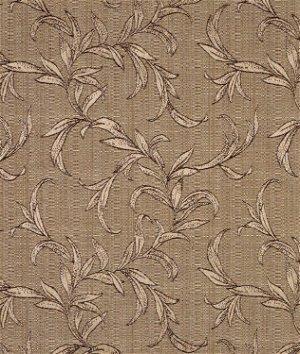 Sunbrella Bessemer 1000BA Fabric