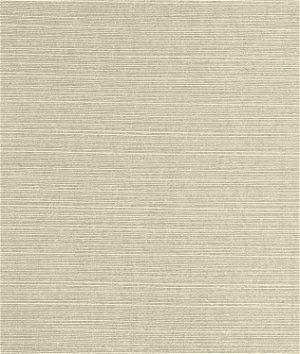 Sunbrella Dupione Sand Fabric