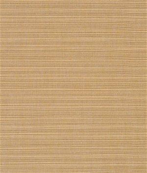 Sunbrella Dupione Bamboo Fabric