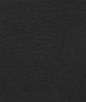 Spradling Floridian Black Vinyl