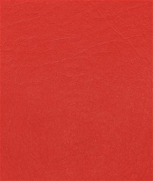 Spradling Floridian Carmine Red Vinyl