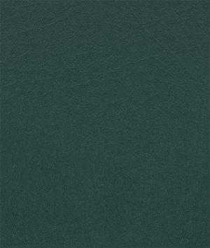 Spradling Floridian Greenbriar Vinyl